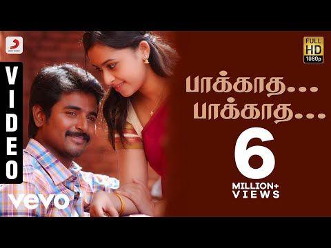 Varuthapadatha Vaalibar Sangam Paakaadhae Paakaadhae Video Youtube Mp3 Song Download Tamil Video Songs Video
