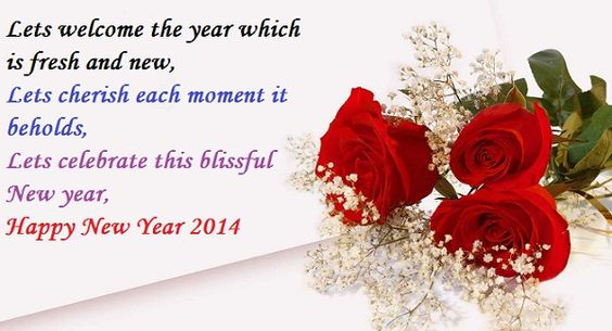 new year 2014 hindi sms messages hindi new year shayari wishes images and pictures !!
