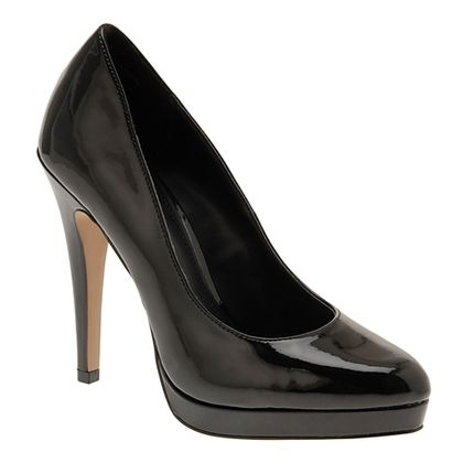 ALBERDA - women's high heels shoes for sale at ALDO Shoes. - StyleSays