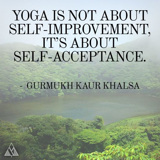 yoga quotes inspiration - photo #15