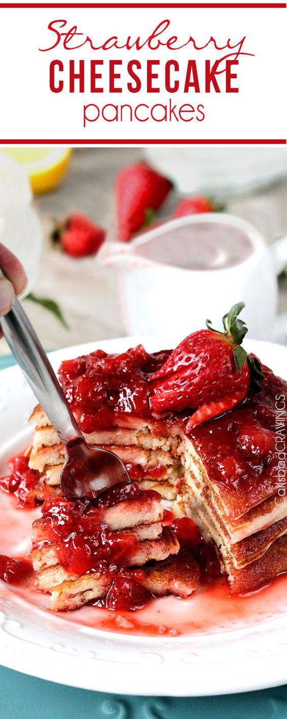 Strawberry-Cheesecake-Pancakes-main3