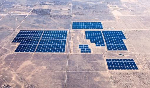 Solar Lease From Solar Panel Supplier Houston Tx Join The 200 000