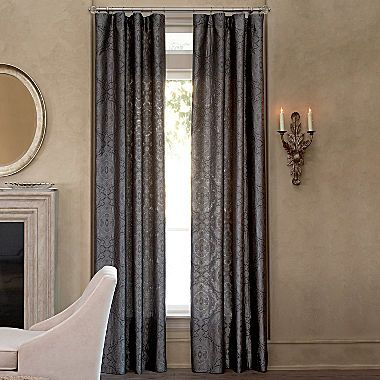 curtains master curtains bedroom green curtains window curtains