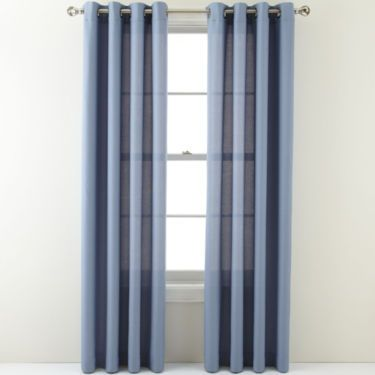 Clearance Curtain Panels - Curtains Design Gallery