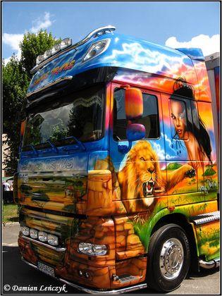 pingl par martin fabrice sur les plus beaux camions du monde pinterest. Black Bedroom Furniture Sets. Home Design Ideas