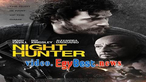 Https Video Egybest News Watch Php Vid Bc0ef6d16 Movies D Addario Movie Posters