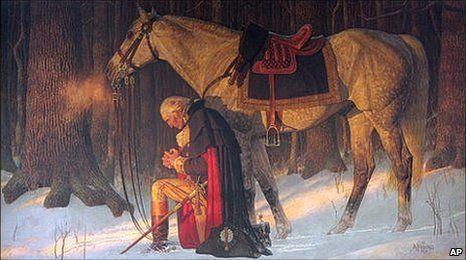 Famous War Art   Famous Revolutionary War Art Famous ...