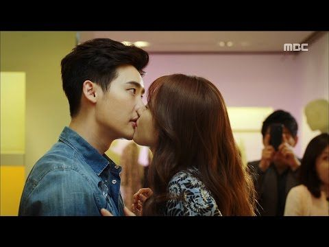 W Ep 07 Han Hyo Joo And Lee Jong Suk S Sweet Romance 20160810 Youtube Ciuman » uncontrollably fond » korean drama synopsis, details, cast and other info of all korean drama tv series. w ep 07 han hyo joo and lee jong suk s