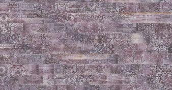 Unopark Vintage Edition Chêne Mandala 15