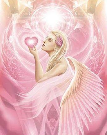 Angels & Dreams Osacoz.com - Comunidad - Google+