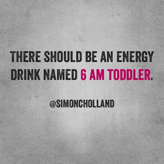 For more fun and helpful parenting content, visit the Sparkhouse Family parenting blog at http://blog.sparkhouse.org. #parenting #humor