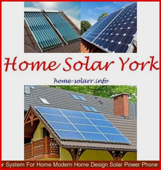 Pin On You Should Know About Green Energy More