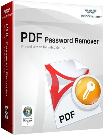 word to pdf converter software free  with crack and keygen