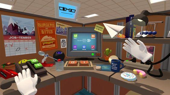 Lu0027entreprise New-yorkaise vient de lever 1,8M $ pour son projet de - maison 3d logiciel gratuit