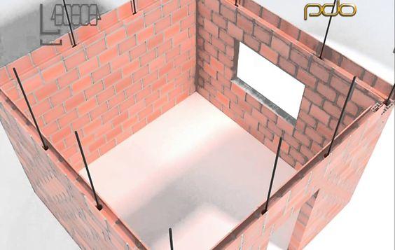 Uso dos blocos e acessórios - Completo