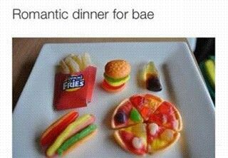 We need to do this @kannapelwilliam