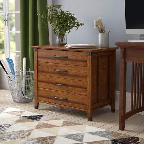 Trent Austin Design Chappel 2 Drawer Lateral Filing Cabinet Size Legal Hanging Filing Cabinet Furniture Office Furniture Design