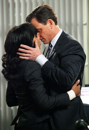 scandal olivia and fitz - Google Search