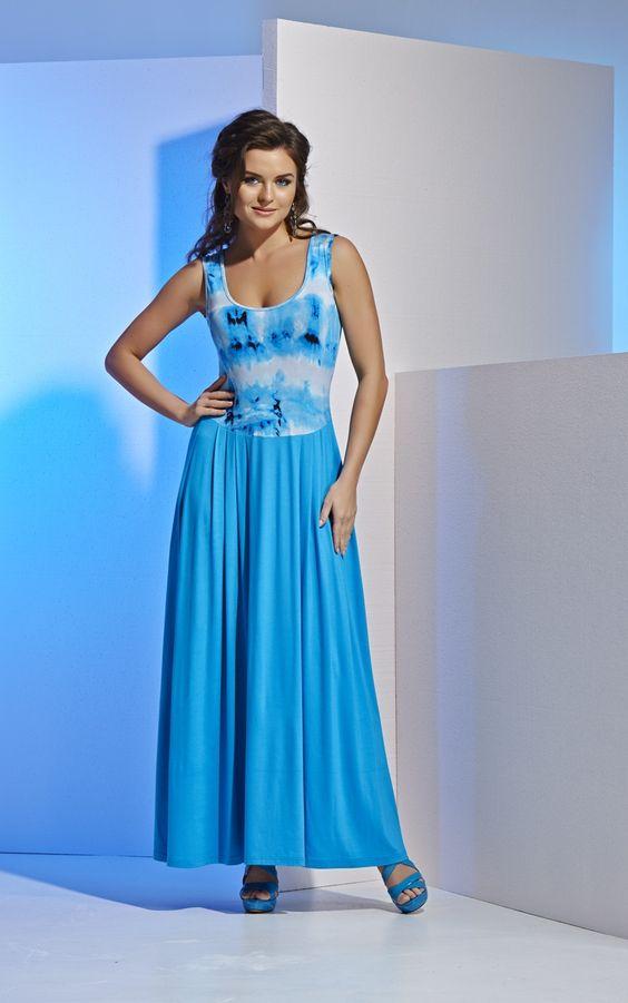 Купить платье в москве онлайн