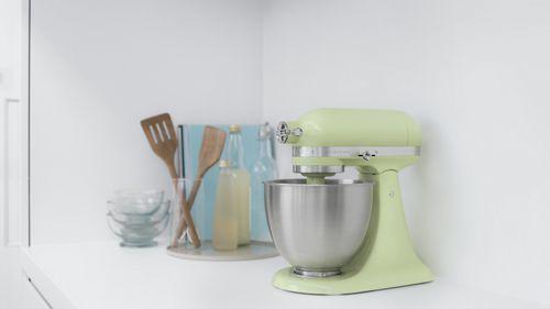 Artisan Mini Kitchenaid Artisan Stand Mixer Kitchenaid Artisan
