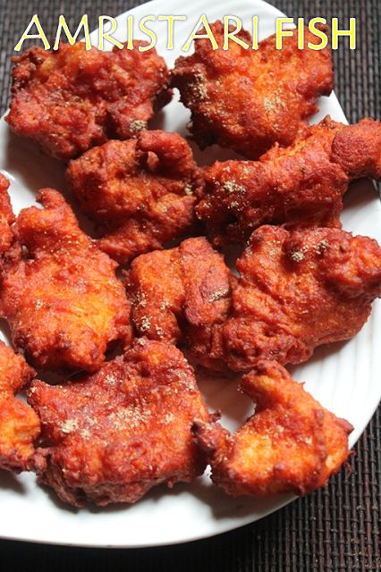 Powder rice flour and gram flour on pinterest for Best oil to fry fish