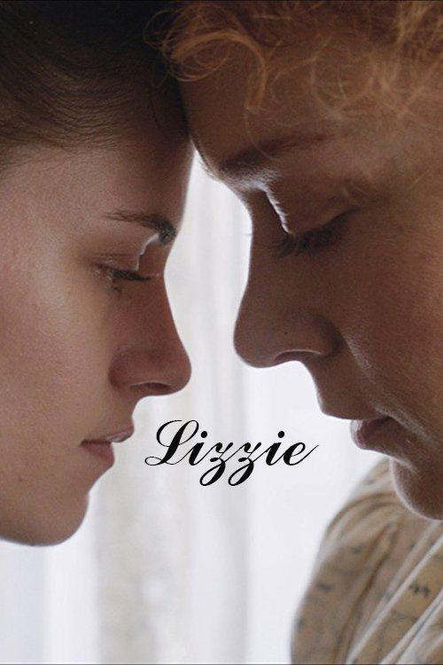 watch lizzie 2018 movie online free