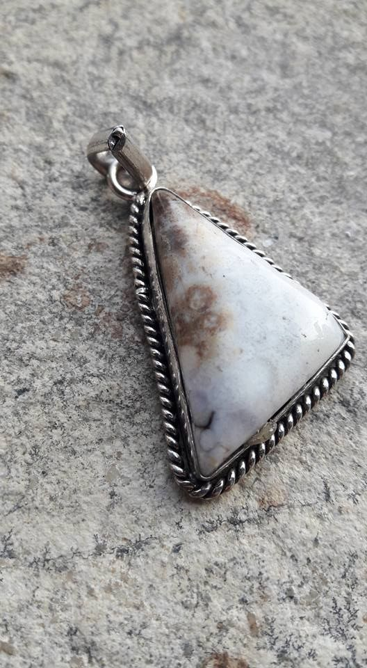 8 best silver plated pendants with gemstones images on pinterest 8 best silver plated pendants with gemstones images on pinterest gemstones hangers and pendants mozeypictures Images
