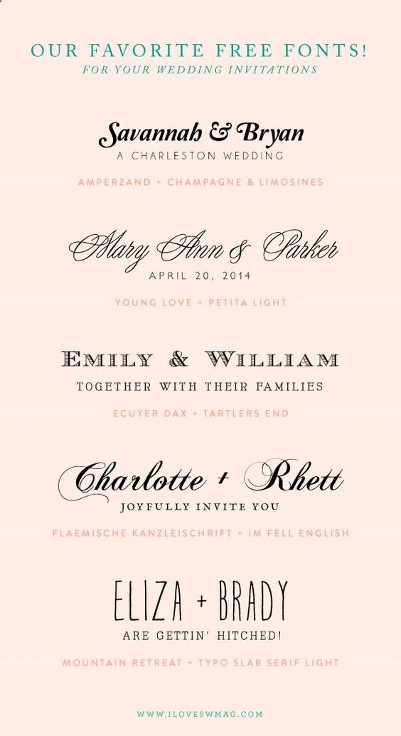 Sponsored Post: DigitalRoom   Tips for Creating Your Wedding Invitations  Southern Weddings Magazine