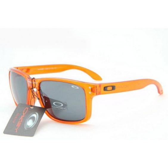 Discount Oakley Lenses