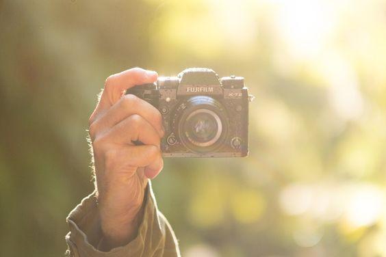 Fujifilm X-T2 014