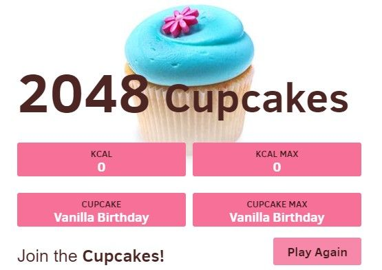 What Is 2048 Cupcake How Do You Hack Cupcakes Easy