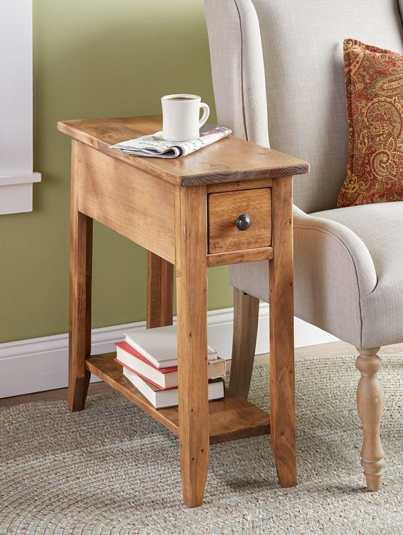 017b33a2371998bc828a528708b0c5fe - Better Homes And Gardens Bedford Accent Table