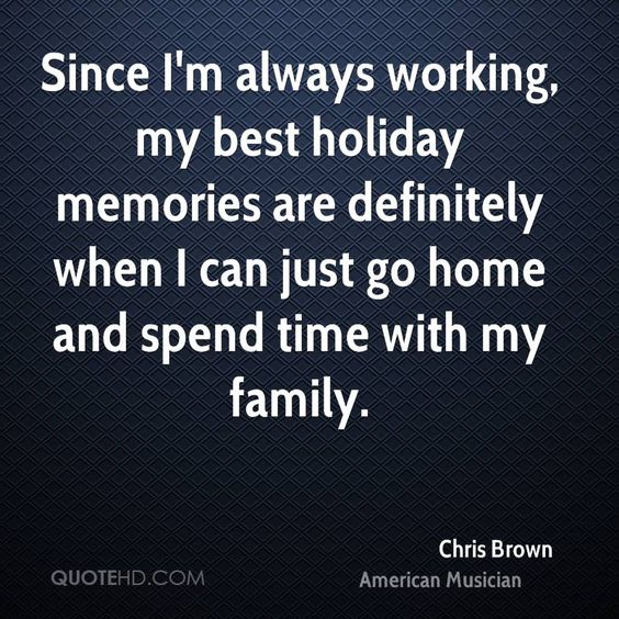 Chris Brown Quotes   QuoteHD