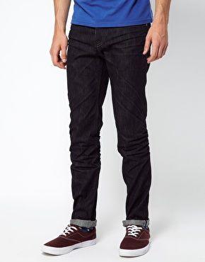 jeans adidas originals denim