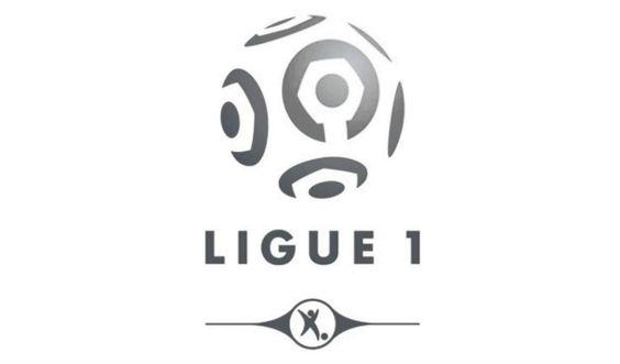 Regardez Troyes – Marseille Streaming : Le match de Foot de Ligue 1 en direct (14 mai) - http://www.isogossip.com/regardez-troyes-marseille-streaming-le-match-de-foot-de-ligue-1-en-direct-14-mai-15793/
