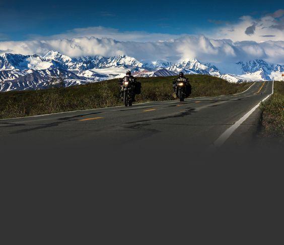 Polo Motorrad - Motorradbekleidung und Motorradzubehör