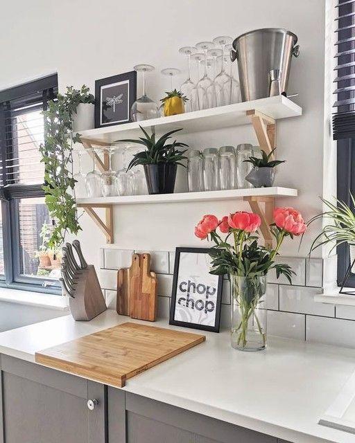 aspen *New* SANDSHULT  Bracket 18x22 cm 603.999.02 *Brand IKEA*