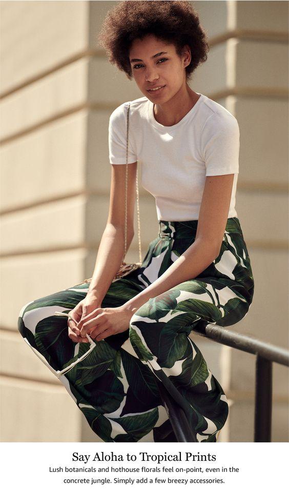 Fashion ideas #summer #summeroutfit #spring #fall #fashion #fashionideas #amazonfashion #shopping #affiliate