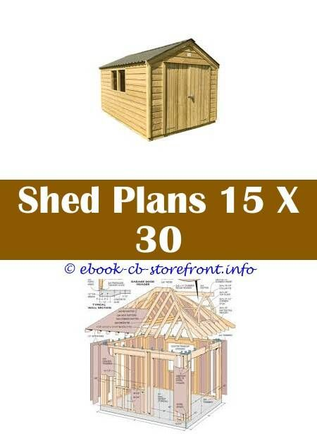 10 Inviting Cool Tips 20x10 Shed Plans Shed Building Plans 6x8 Shed Plans 6 X 16 12x12 Shed Plan Free Outdoor Shed Plans 8x12