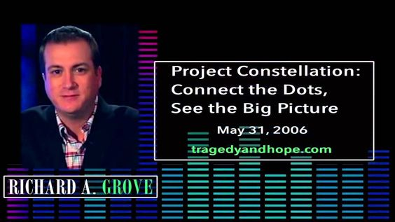 9 /11 Trillions:  Follow The Money