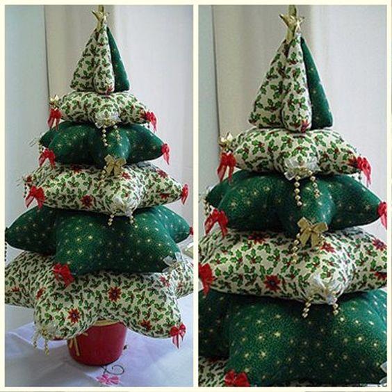 J подарки на рождество