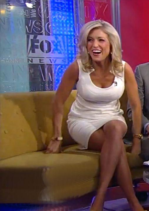 Celebrity Playboy cover girls Fox News