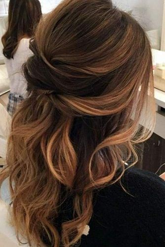 Hottest Hair Styles For Long Hair See More Http Lovehairstyles Com Hottest Hair Styles For Down Hairstyles For Long Hair Long Hair Styles Down Hairstyles