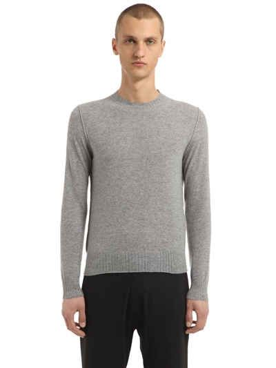 KNITWEAR - Jumpers Annapurna Exclusive Sale Online Clearance Store Cheap Price 2018 Cheap Online Clearance Looking For Footlocker Sale Online EQjSIM