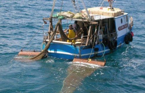 Stop al #fermo #pesca: l'attività in #mare riprende nel nord #adriatico