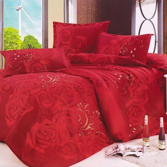 RAMADAN DEALS!!! SAVE & SMILE . Only 79 AED. Check busdeals-today.com to order.  Or WhatsApp 0529450555 / 0558266253. We do delivery.  Set includes: 1 duvet cover with zipper 220x240 cm. 1 bed sheet 230x250 cm. 4 pillow cases 48x74 cm.