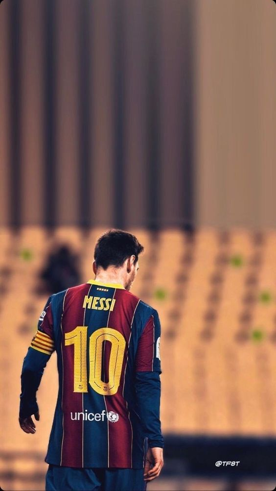 Messi 2021 Wallpaper Hd In 2021 Messi Lionel Messi Barcelona Messi Soccer Cool messi wallpapers 2021
