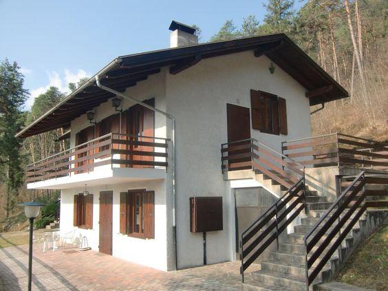Apartment Ambra C – Ledro for information: Gardalake.com