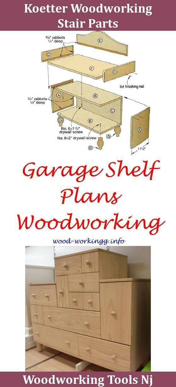 Small Woodworking Hashtaglistwoodworking 101 Maclachlan Woodworking Museum Different T Woodworking Desk Plans Woodworking Plans Shelves Woodworking Bench Plans