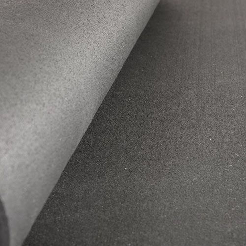 1 4 Inch Rubber Mat Black Rubber Flooring Gym Flooring Rubber Rolled Rubber Flooring Rubber Flooring